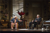 Sunshine Boys Review - An Amazing Rendition of a Neil Simon Classic