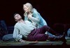 Rusalka at MET HD Review - Transported to Another World