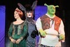 Shrek The Musical Review – Fun for All in Majestic Surroundings at Spring Mountain Ranch State Park