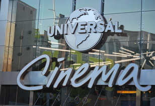 Experience Where Movies Are Made - The New AMC At Universal CityWalk