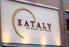 """Eataly"" Chicago Review – Bringing Italy to Chicago"