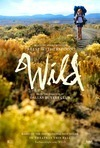 """Wild"" Review - A Story of Lost and then Found"