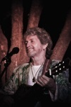 Jon Anderson to Guest Star- in Raiding The Rock Vault at LVH in Sept