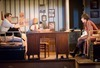 Brighton Beach Memoirs Review-Neil Simon at His Best and Funniest