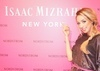 Exclusive Interview With Fashion Designer Isaac Mizrahi