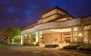 Holiday Inn Chicago North Shore Review -  Delightful  for a Vacation or Business Experience