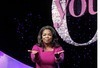 O, The Oprah Magazine Brings  O You! To Los Angeles - A Day Full of Inspiration and Excitement