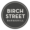 Birch Street Bar & Grill Review - The New Hot Spot in the OC