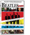 """Beatle Stories: A Fascinating Look Behind the Scenes"