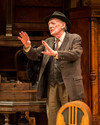 The Price – Arthur Miller's Hillarious and Sad Dramady – A Theatre Review