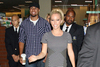 Kendra Wilkinson - Giving the World A Second Look