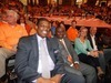 Bernard King, NBA and UT Legend Still Honored - Review - Endurance