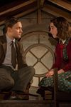 """The Diary of Anne Frank"" Review - Does Justice to Young Girl's Living Legacy"
