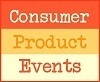 Eco Products Salon - Find Out What is Hot In the Eco-Friendly World