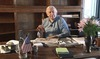 Gore Vidal: The United States of Amnesia Review - Fascinating