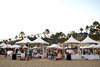 5th Annual An Evening On The Beach - August 7, 2014 - A Food and Wine Soiree