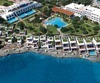 Elounda Palace Review: The Village of Relaxation & Class