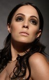 Christina DeRosa - Actress and Humanitarian