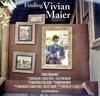 Finding Vivian Maier Review - Don't Miss it on the Big Screen