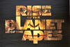 Movie Review: Rise of The Planet of the Apes: One With a Real Story