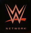 World Wrestling Entertainment Inc - Announces New WWE Subscription Channel