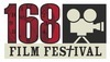 168 - A Christian Film Festival With Wide Audiences