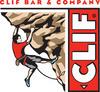 CLIF SHOT® Performance Drinks for Hydration and Recovery Giveaway