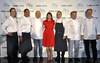 4th Annual FOOD & WINE All-Star Weekend