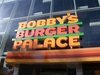 Bobby's Burger Palace Review – Moderate Prices & High Quality on The Las Vegas Strip