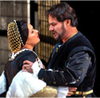 Anna Bolena Review – Anna: Netrebko IS Bolena