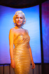 Cat  on a Hot Tin Roof Review - Emily Low is White Hot as Maggie