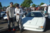 Super Car Sunday in Woodland Hills - Exotic Cars Make Every Sunday Super in Woodland Hills