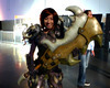 BlizzCon 2013: A Real Life Experience for Online Gamers