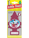 LITTLE TREES® air fresheners