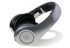 SL300 Matte Silver - Elite Hi-Definition Noise Cancelling Headphones