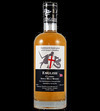 English Whisky Co. presents the first Whisky from England. - EWC Single Malt Whiskies