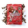 Rockin'ola Healthy Whole Grain Snacks - with REAL Yogurt Drops - for Kids