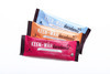 KEEN-WAH DECADENCE Bars