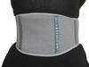 BAMBOO PRO Lower Back Support - Self-Heating & Cooling for All Day Relief