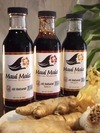 Maui Maid Teriyaki Marinade