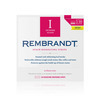REMBRANDT® INTENSE STAIN® Stain Dissolving Strips