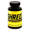 SHREDZ Maximum Fat Burner