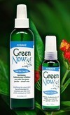 Green Now Total Skin Care Mist Perfect for the Entire Family