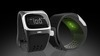 The World's First Continuous Heart Rate Sport Watch Without a Chest Strap