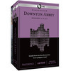 "Box Set of ""Downton Abbey Seasons 1, 2 & 3"" on DVD & Blu-ray"