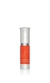 Chella Eye Cream Anti-Fatigue Formula