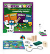 MorphologyTM Game from PlaSmart Inc.