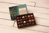 Ethel M® Gourmet Chocolates