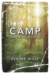 Award-Winning Novels by Elaine Wolf,