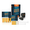 The South Beach Smoke Deluxe Starter Kit Offers The Perfect Solution to Quit Smoking